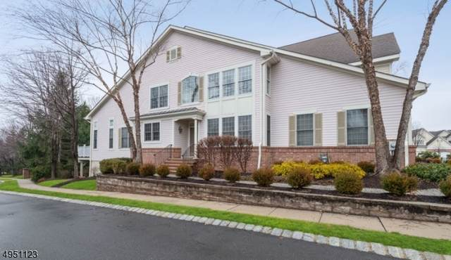 1 Schindler Way, Fairfield Twp., NJ 07004 (MLS #3611595) :: SR Real Estate Group