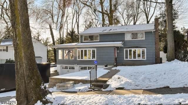 150 Bergen Ave, Waldwick Boro, NJ 07463 (MLS #3611707) :: William Raveis Baer & McIntosh