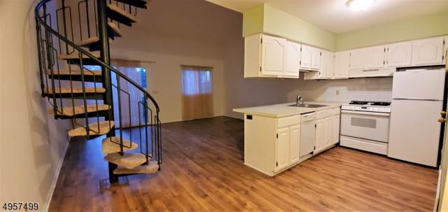 3 Silver Star Ct Unit 8, Vernon Twp., NJ 07462 (#3611725) :: Jason Freeby Group at Keller Williams Real Estate