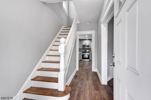 1068 Grove St, Irvington Twp., NJ 07111 (MLS #3611742) :: SR Real Estate Group