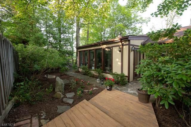 525 Upper Highland Lk Dr, Vernon Twp., NJ 07422 (MLS #3611850) :: SR Real Estate Group