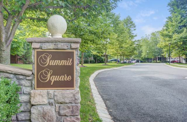 80 Eggers Ct, Summit City, NJ 07078 (MLS #3611855) :: SR Real Estate Group