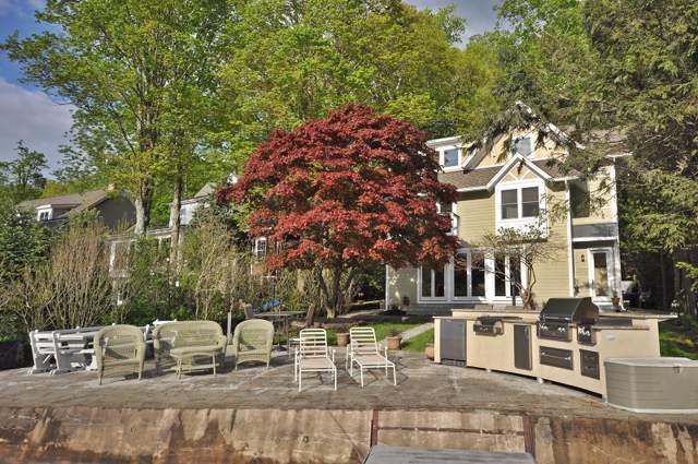 47 Edgemere Ave, Greenwood Lake, NJ 10925 (MLS #3612015) :: Coldwell Banker Residential Brokerage