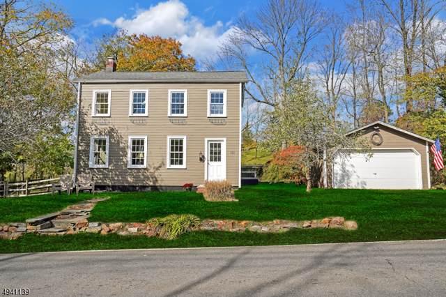 180 Blackwells Mills Rd, Franklin Twp., NJ 08873 (MLS #3612029) :: Coldwell Banker Residential Brokerage