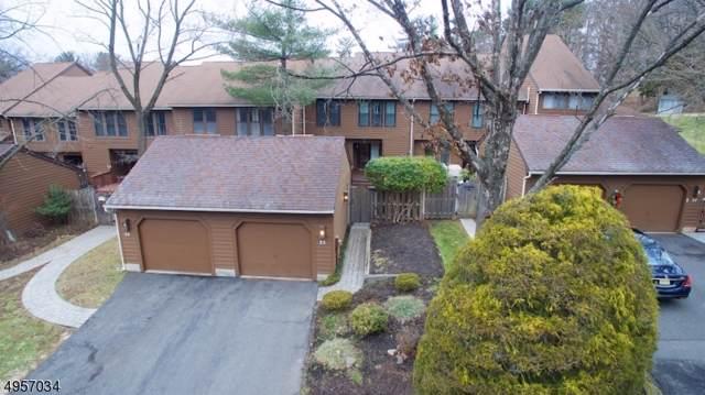 35 Giggleswick Way, Edison Twp., NJ 08820 (MLS #3612049) :: The Premier Group NJ @ Re/Max Central