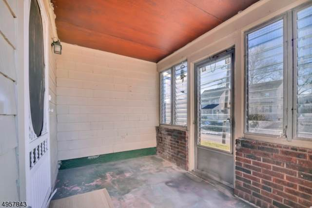 361 Sussex Rd, Wood-Ridge Boro, NJ 07075 (#3612054) :: NJJoe Group at Keller Williams Park Views Realty
