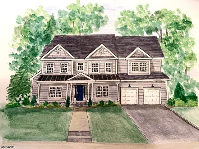 521 Kimball Ave, Westfield Town, NJ 07090 (MLS #3612148) :: SR Real Estate Group