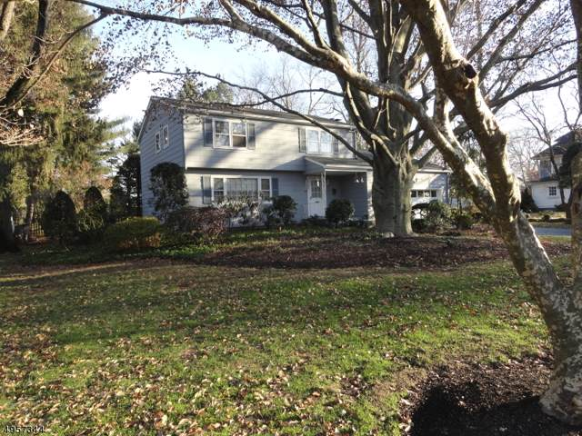 220 Beechwood Ave, Middlesex Boro, NJ 08846 (MLS #3612223) :: Mary K. Sheeran Team
