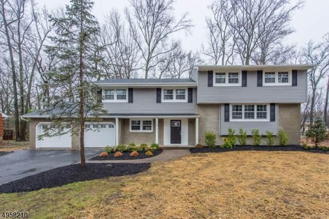 9 Huntington Rd, Edison Twp., NJ 08820 (MLS #3612355) :: The Sue Adler Team