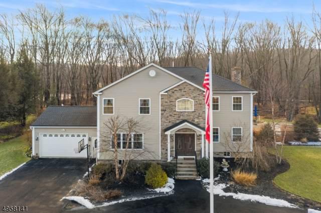 7 Birchwood Ln, Boonton Twp., NJ 07005 (MLS #3612397) :: Weichert Realtors