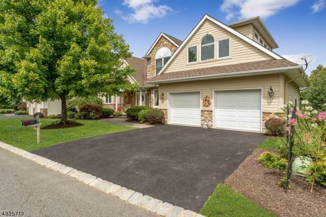 18 Wentworth Ct, Hardyston Twp., NJ 07419 (MLS #3612417) :: Coldwell Banker Residential Brokerage
