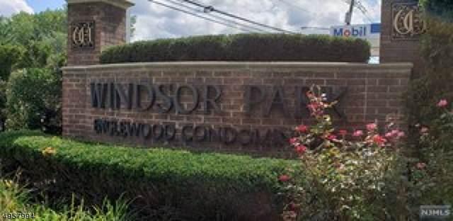 2209 Windsor Park Ct, Englewood City, NJ 07631 (MLS #3612592) :: Weichert Realtors