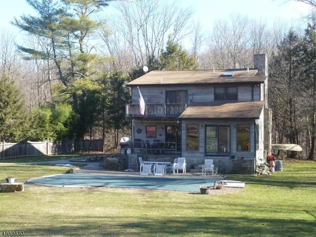 5 White Hall Hill Rd, Byram Twp., NJ 07821 (#3613613) :: Proper Estates