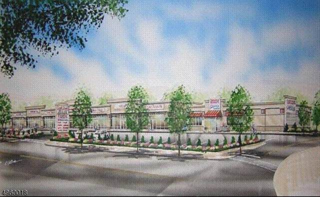 374 South St, Newark City, NJ 07105 (MLS #3613919) :: William Raveis Baer & McIntosh