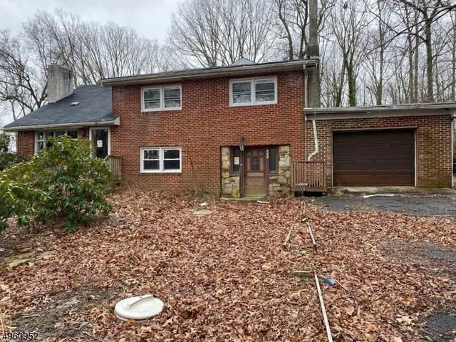 311 Washington Ave, Chesilhurst Boro, NJ 08089 (MLS #3615199) :: REMAX Platinum