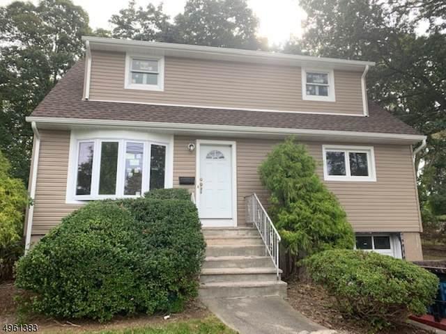 217 Bedford Rd, Dumont Boro, NJ 07628 (#3615424) :: Bergen County Properties