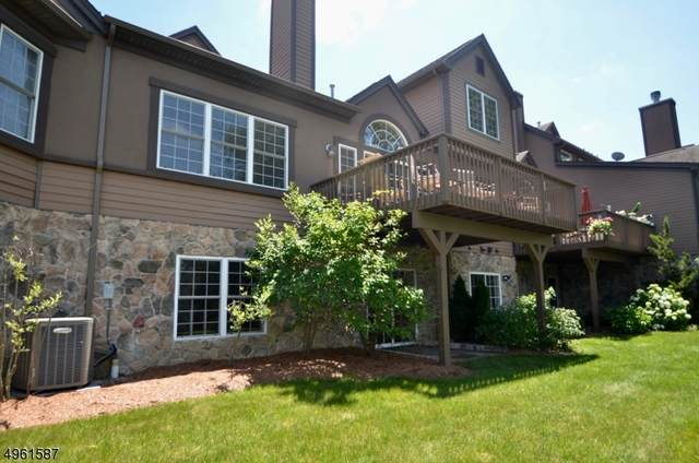 55 Bracken Hill Rd, Hardyston Twp., NJ 07419 (MLS #3615436) :: Coldwell Banker Residential Brokerage