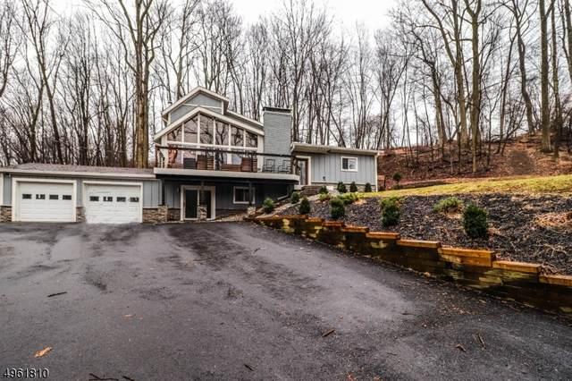 20 Staats Rd, Alexandria Twp., NJ 08804 (MLS #3615445) :: SR Real Estate Group