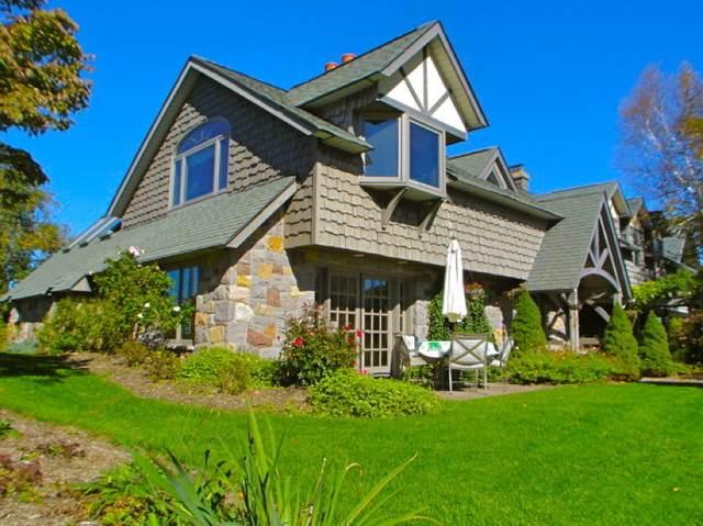 8 Smith Hill Rd, Hampton Twp., NJ 07860 (MLS #3615654) :: The Dekanski Home Selling Team