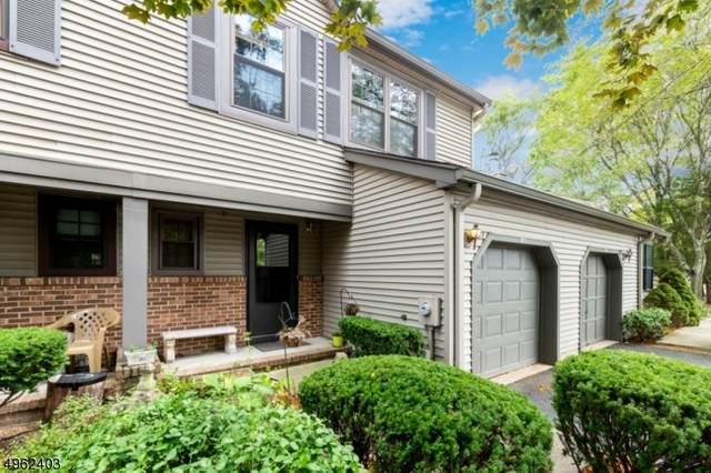 102 Marten Rd, Montgomery Twp., NJ 08540 (MLS #3615938) :: REMAX Platinum