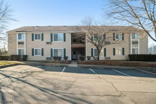 54 Bolton Ct, Franklin Twp., NJ 08873 (#3616426) :: Daunno Realty Services, LLC