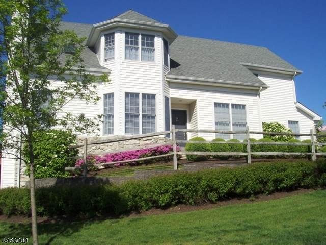 24 La Costa Dr, Clinton Twp., NJ 08801 (MLS #3616467) :: Coldwell Banker Residential Brokerage