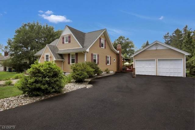 68 Evelyn Ave, Franklin Twp., NJ 08823 (#3616707) :: Daunno Realty Services, LLC