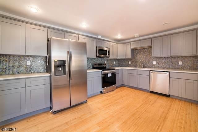 5 Roosevelt Ave, Jefferson Twp., NJ 07438 (MLS #3616784) :: SR Real Estate Group