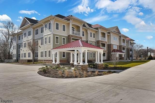 104 N Branch River Rd, Branchburg Twp., NJ 08876 (MLS #3616978) :: Coldwell Banker Residential Brokerage