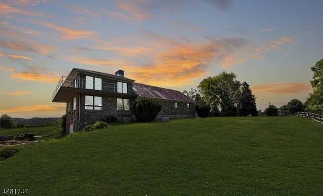2493 Belvidere Rd, Harmony Twp., NJ 08865 (#3617194) :: Jason Freeby Group at Keller Williams Real Estate