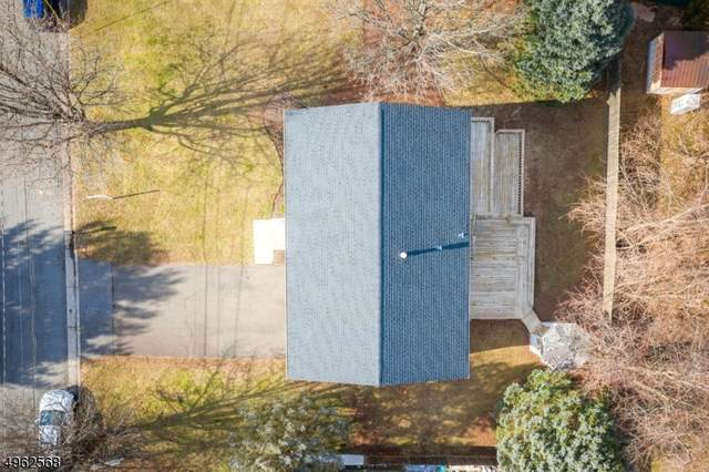 73 Bristol Rd, Piscataway Twp., NJ 08854 (MLS #3617293) :: Coldwell Banker Residential Brokerage