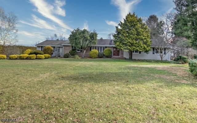 5 Eiker Rd, South Brunswick Twp., NJ 08512 (MLS #3617363) :: Coldwell Banker Residential Brokerage