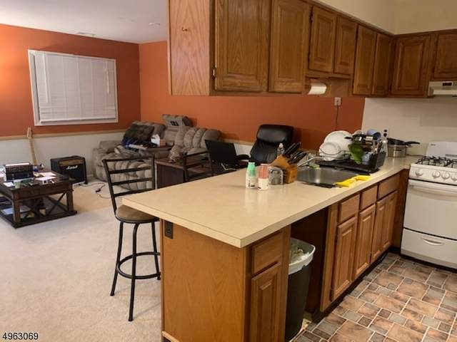 2 Brandywine Dr Unit 9 #9, Vernon Twp., NJ 07462 (#3617470) :: Bergen County Properties