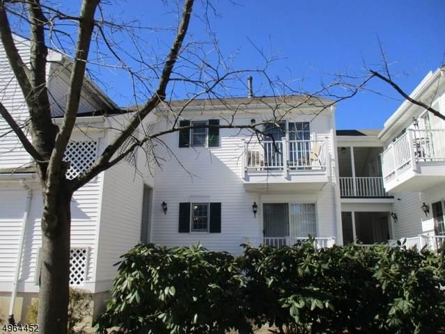 15 Alexandria Way, Bernards Twp., NJ 07920 (MLS #3617707) :: Coldwell Banker Residential Brokerage