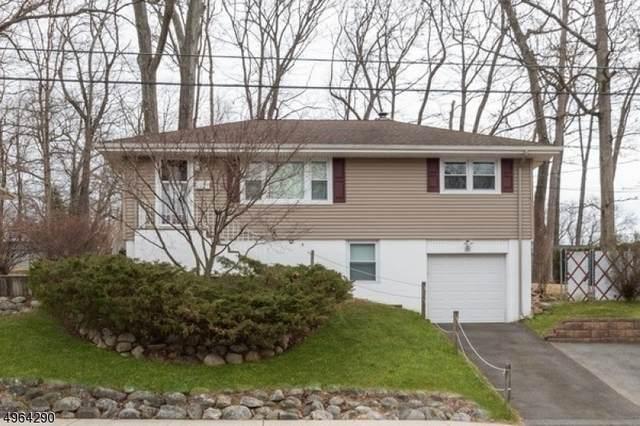 86 Rafkind Rd, Bloomingdale Boro, NJ 07403 (MLS #3617811) :: SR Real Estate Group