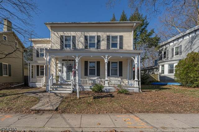 15 Halstead St, Clinton Town, NJ 08809 (MLS #3618101) :: Weichert Realtors