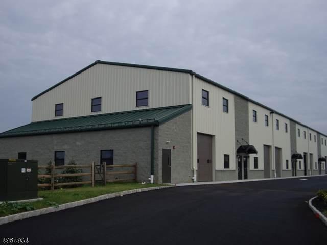 12 Minneakoning Rd, Raritan Twp., NJ 08822 (MLS #3618147) :: Weichert Realtors