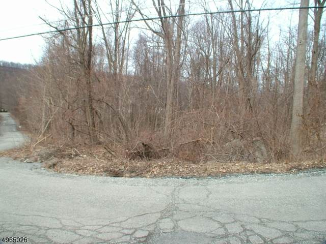 5 Hidden Valley Dr, Vernon Twp., NJ 07462 (MLS #3618202) :: Vendrell Home Selling Team