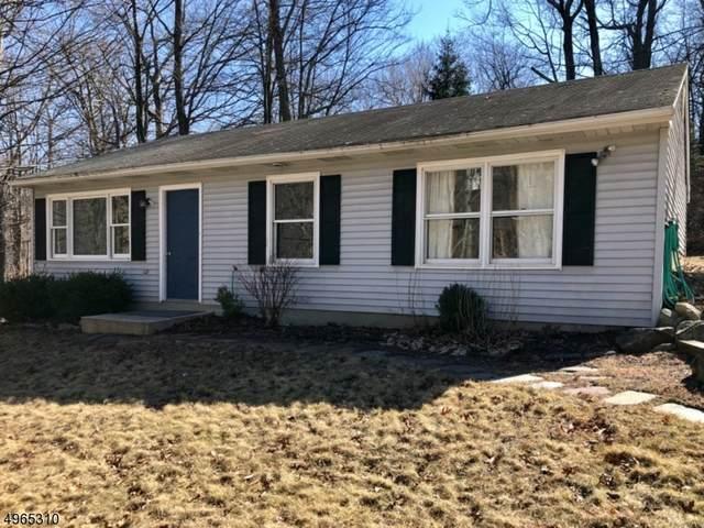 30 Wenatchee Rd, Vernon Twp., NJ 07422 (MLS #3618469) :: SR Real Estate Group