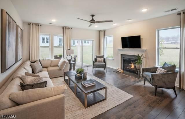 16 Broom Drive, Florham Park Boro, NJ 07932 (MLS #3618470) :: SR Real Estate Group