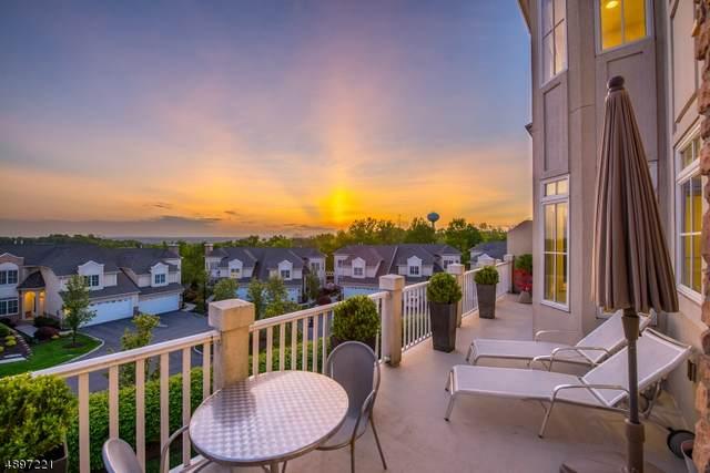 10 Keimel Ct, West Orange Twp., NJ 07052 (MLS #3618640) :: SR Real Estate Group
