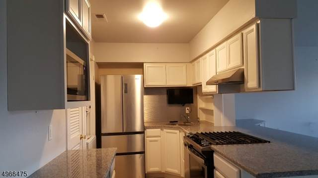 1 Beaver Creek Dr Unit 3 #3, Vernon Twp., NJ 07462 (#3619427) :: Jason Freeby Group at Keller Williams Real Estate