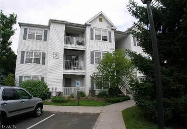 523 Waterford Dr, Edison Twp., NJ 08817 (MLS #3619665) :: Pina Nazario