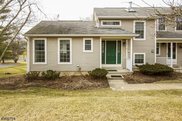 40 Green Heron Dr, Allamuchy Twp., NJ 07840 (MLS #3619676) :: SR Real Estate Group