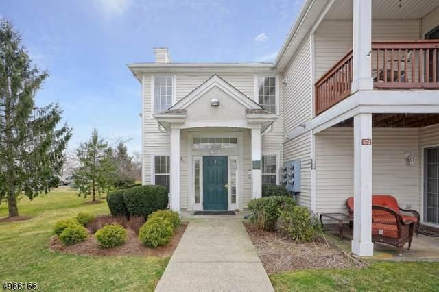 674 Honeybrook Cir, Lopatcong Twp., NJ 08886 (MLS #3620034) :: Coldwell Banker Residential Brokerage