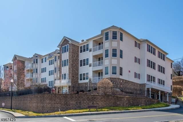 1103 Gatherings Dr, Haledon Boro, NJ 07508 (MLS #3620230) :: SR Real Estate Group