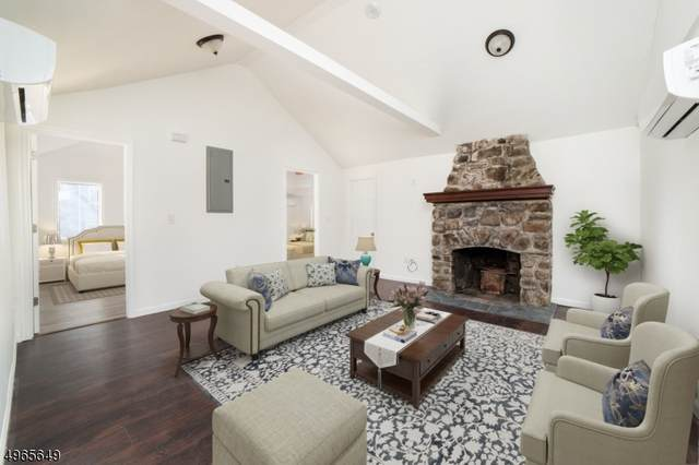 11 Alturas Rd, Vernon Twp., NJ 07422 (MLS #3620267) :: SR Real Estate Group