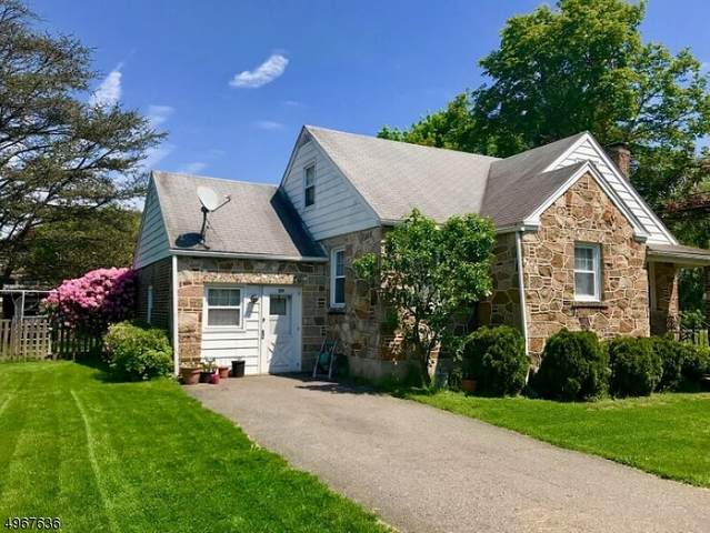 219 Pershing Ave, Pohatcong Twp., NJ 08865 (#3620432) :: Bergen County Properties