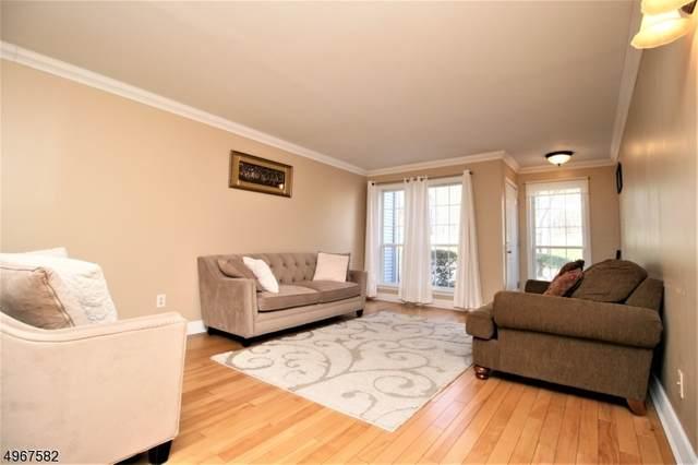 105 Spring House Dr, Readington Twp., NJ 08889 (MLS #3620592) :: The Dekanski Home Selling Team