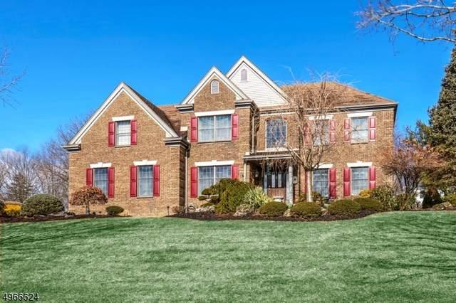 2 Swayze Ln, Chester Boro, NJ 07930 (MLS #3620963) :: The Dekanski Home Selling Team